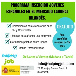 Flyer_helpingjob